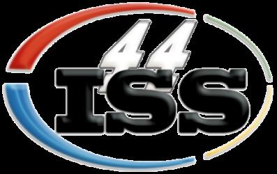 Informatique Services Solutions 44
